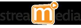 Stream Media AS